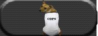 dog-shirt2
