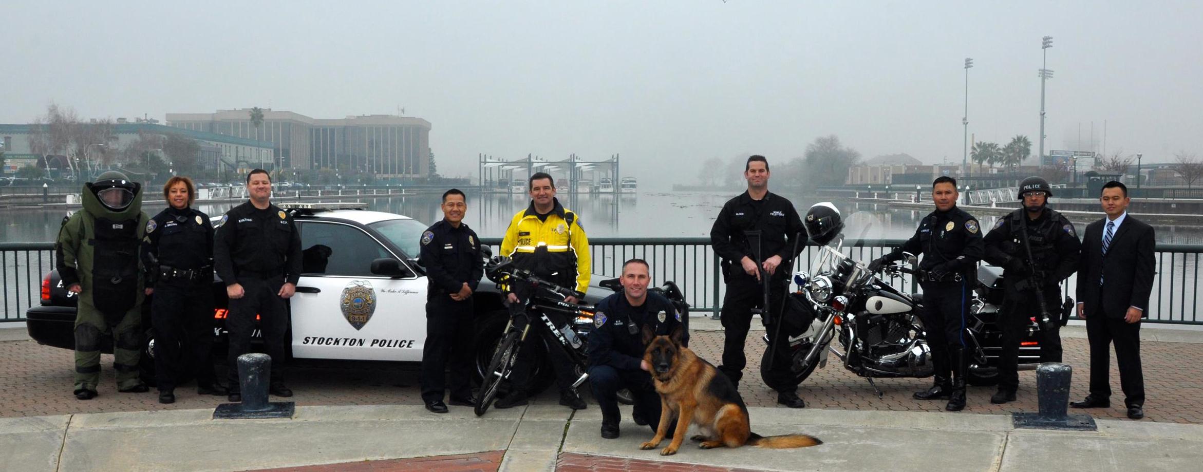 http://www.cops.com/wp-content/uploads/2013/05/SPD-Poster.jpg