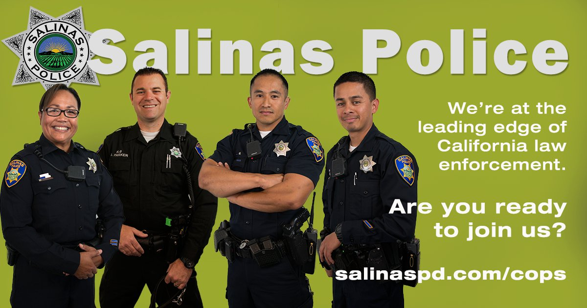law enforcement hiring Civilian employees on the job state of police staffing law enforcement agencies in the united states employ more than 1 million law enforcement recruitment toolkit.