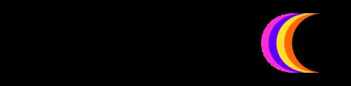 Pluto_TV_2020_logo