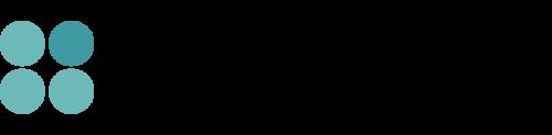 Reelz_Logo_COPS